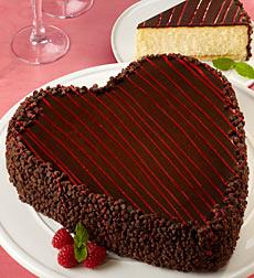 Cholotales Romanticos