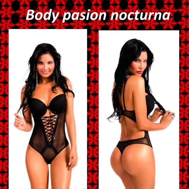 body-pasion-noncturna-tiend-erotica-en-cucuta-sexshop-en-cucuta