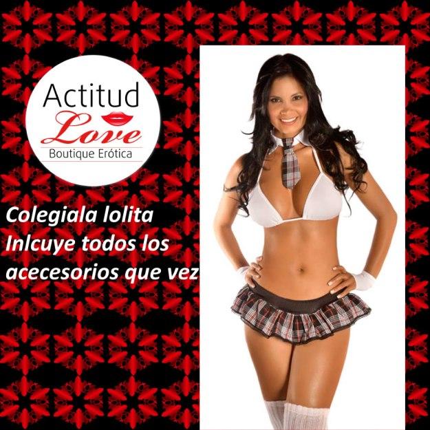 colegiala-lolita-sexshop-en-cucuta-tienda-erotica-en-cucuta