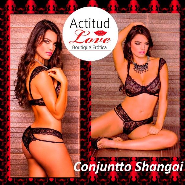 conjunto-sensual-shangai-sexshop-cucuta-tienda-erotica-cucuta