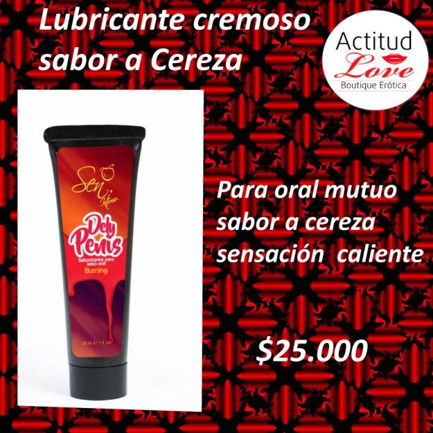 deli-penis-de-cereza-sexshop-en-cucuta-tienda-erotica-en-cucuta-sexshops-en-colombia-tienda-erotica-en-bogota-tiendas-eroticas-en-colombia-tiendas-eroticas-en-bucaramanga-sexshops-en-bucaramanga