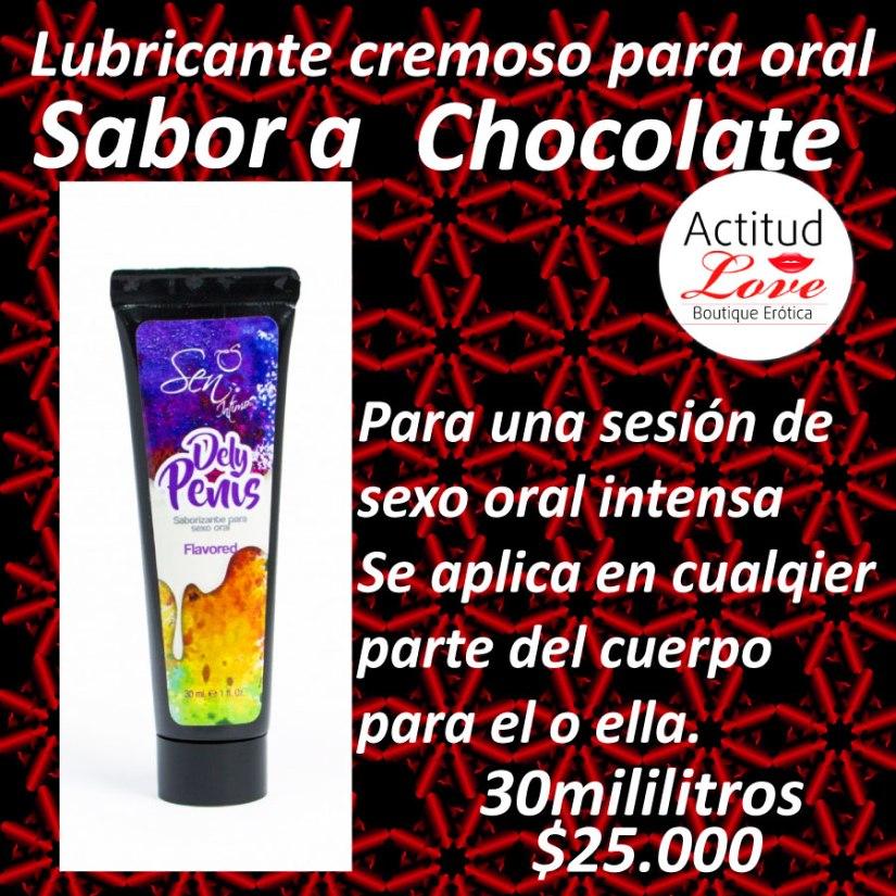 deli-penis-de-chocolate-tienda-erotica-en-cucuta-sexshop-en-cucuta-tiendas-eroticas-en-bucaramanga-sexsop-en-bucaramanga-sexshops-en-colombia-tiendas-eroticas-en-colombia