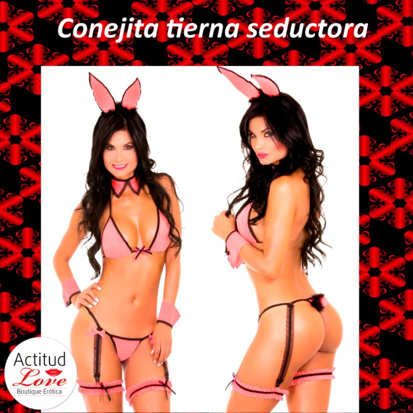 disfaz-de-coneja-sexy-sexshop-en-cucuta-tienda-erotica-en-cucuta