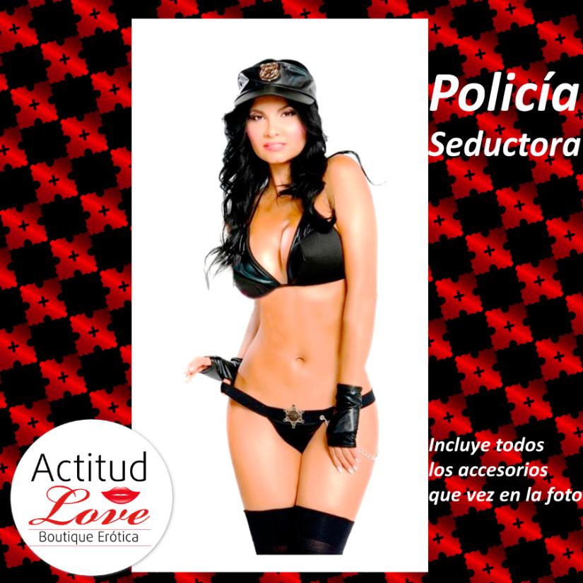 disfraz-de-policia-sexshop-cucuta-tiendas-eroticas-en-cucuta