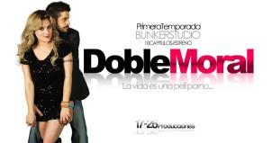 doblemoralenlacecolombia