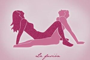 la-fusionposicones mujeres