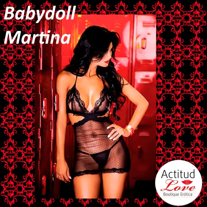 lenceria-sexybabydoll-martina-orgasmo-tienda-erotica-cucuta-vibradores-consoladores-sexshop-en-cucuta-bogota-bucaramanga-cali-barranquilla