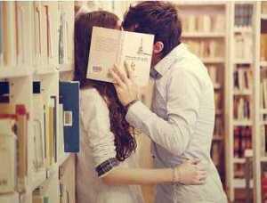 lugares para hacer el amor4