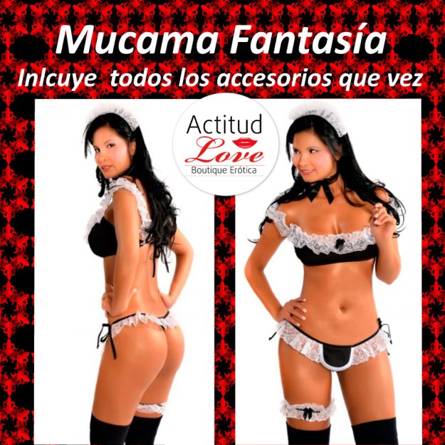 mucama-fantasy-sexshop-en-cucuta-tienda-erotica-en-cucuta