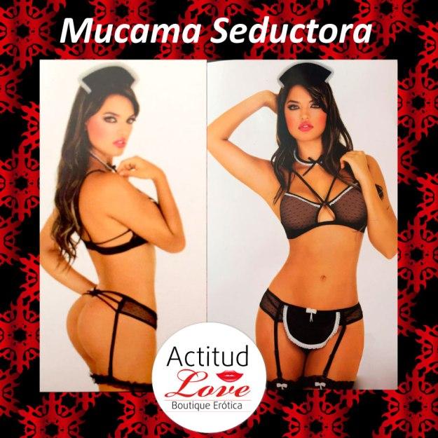 mucama-seductora-lenceria-sexy-sexshop-en-cucuta-tiendas-eroticas-en-cucuta-sexshop-tienda-erotica-en-cucuta-colombia-bogota-bucaramanga-manizales-santamarta-barraquilla-sexshop-en-colomb
