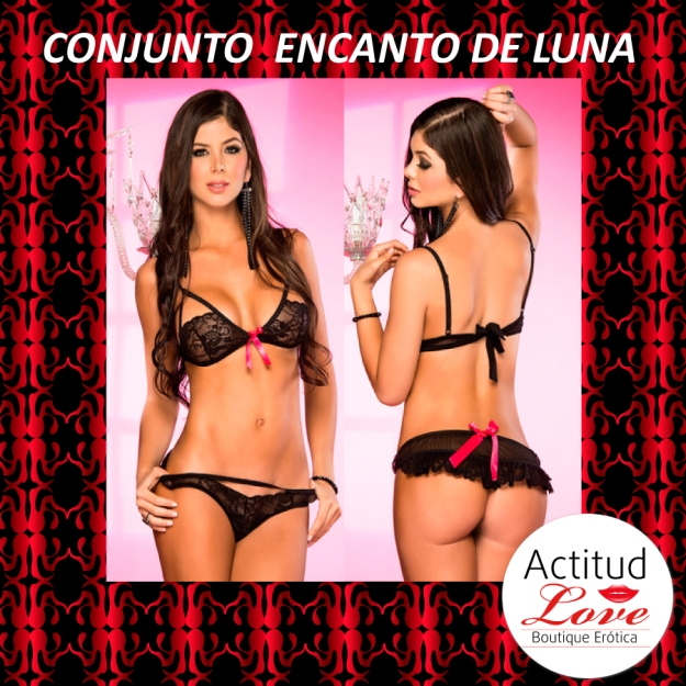 Nuevo-diseño-encanto-de-Luna,-lenceria-sexy,-consoladores,-sexshop-en-cucuta,-tienda-erotica-cucuta,-bogota,-santamarta,-manizales,-pereira,-