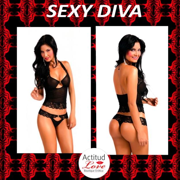 nuevo-diseno-sexy-diva-lenceria-sexy-sexshop-tienda-eroica-multiorgasmos-vibradores-consoladores-lurbricante-anal-bogota-burcaramanga-santamarta