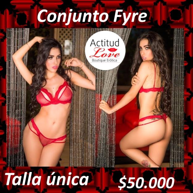 tienda erotica en cucuta, sexshop en cucuta, tienda erotica en colombia, conjunto fyre, sexshop en colombia,
