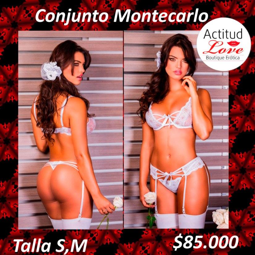 sexshop-en-cucuta-tienda-erotica-en-cucuta-lenceria-sexy-conjunto-montecarlo