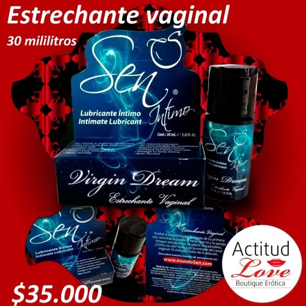 sexshop en cucuta, tienda erotica en cucuta, sexshop en colombia, tienda erotica en colombia, tiendas eroticas en cucuta