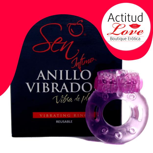 anilllo-vibrador-estimulador-clítoris-sexshop-cúcuta