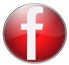 botondefacebook