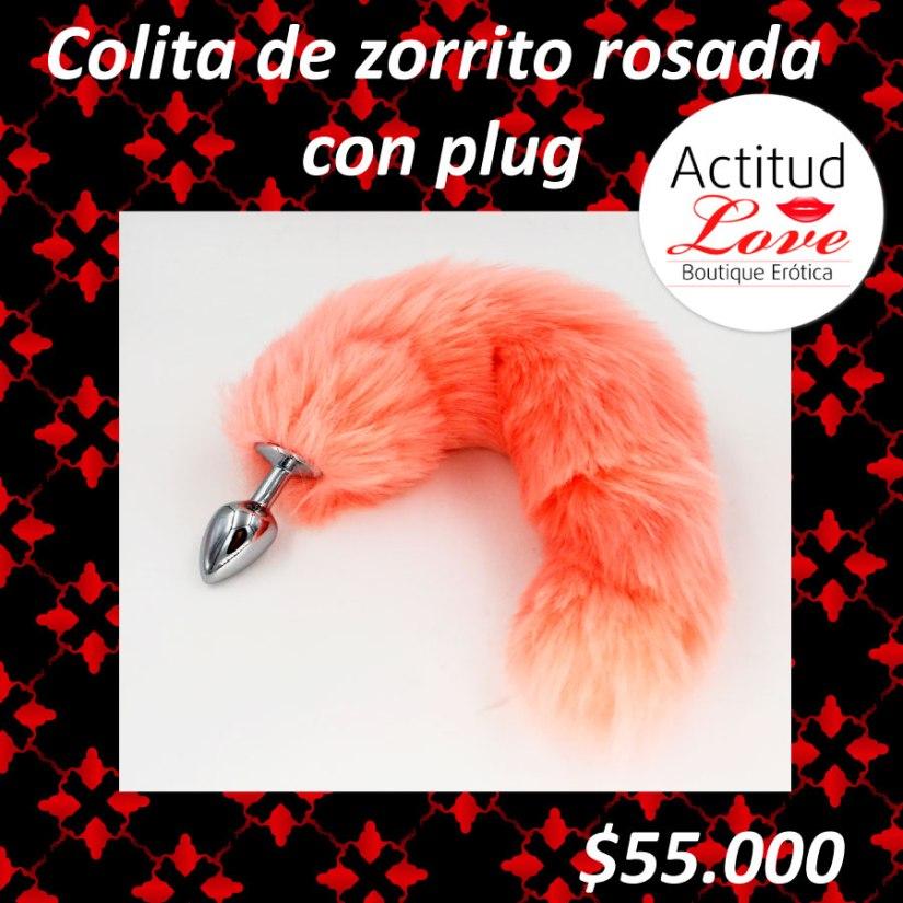 colita-de-zorrito-rosada-con-plug-anal-sexshop-en-cucuta-tienda-erotica-en-cucuta