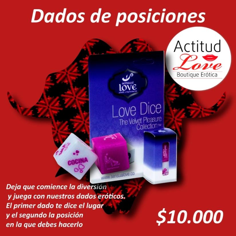 tienda erotica en cucuta, sexshop en cucuta, tienda erotica en colombia, sexshop en colombia, sexshop en colombia, dados de posiciones
