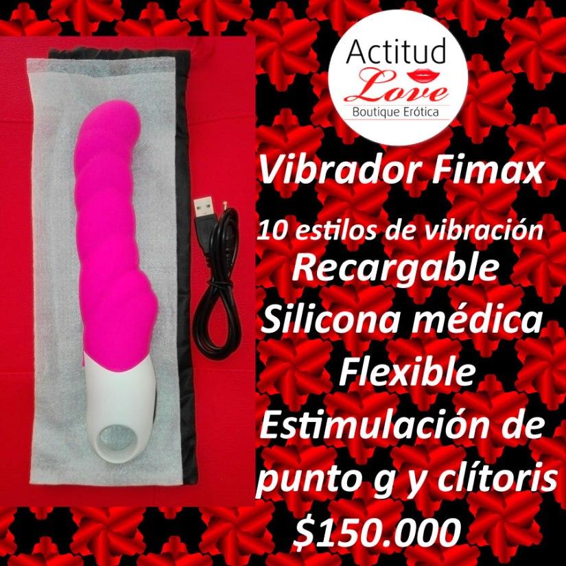 fimax-vibrador-sexshop-en-cucuta-tienda-erotica-en-cucuta