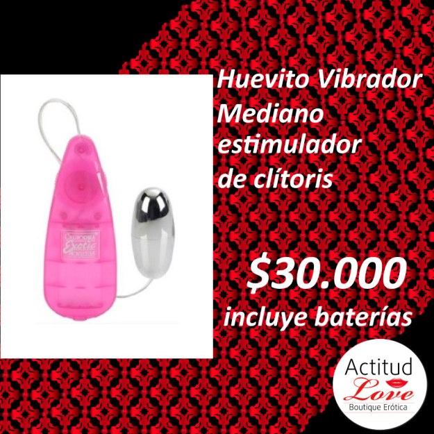 huevito-vibrador-tienda-erotica-sexshop-en-cucuta-lenceria-sexy-tiendas-sexshop-en-cucuta-tiendas-ertocas-sexshop-virtuales-en-colombia