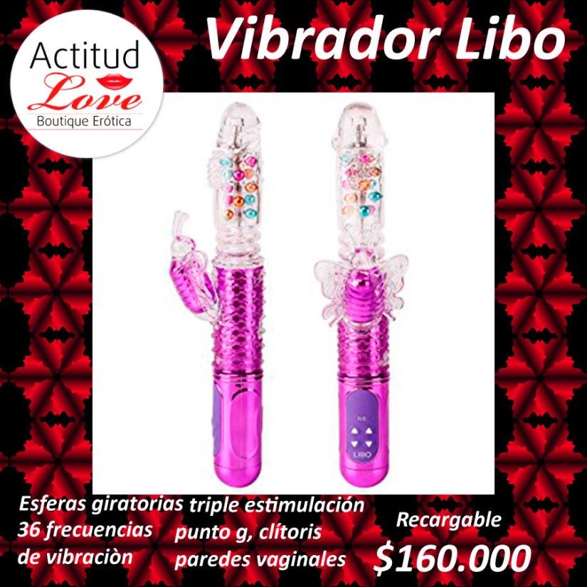 libo-butterfry-tienda-erotica-en-cucuta-sexshop-en-cucuta-lenceria-sexy-en-colombia-tienda-eroitica-en-colombia