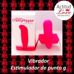 mini-vibrador-estimulador-de-clitoris-tienda-erotica-sexshop-cucuta-lenceria-sexy-lubricantes-anal-vibrador-estimulador-de-punto-g