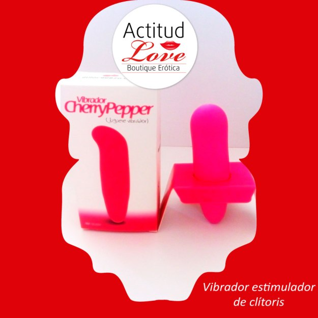 mini-vibrador,-estimulador-de-clítoris,-tienda,-ertica,-sexshop,-cuucta,-lenceria,-sexy,-lubricantes,-anal,-consolador,-