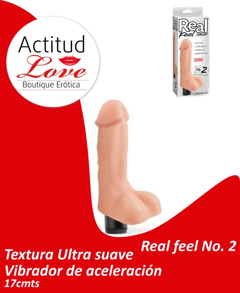 pagina-21-real-feel-2-vibrador-sexshop-cucuta