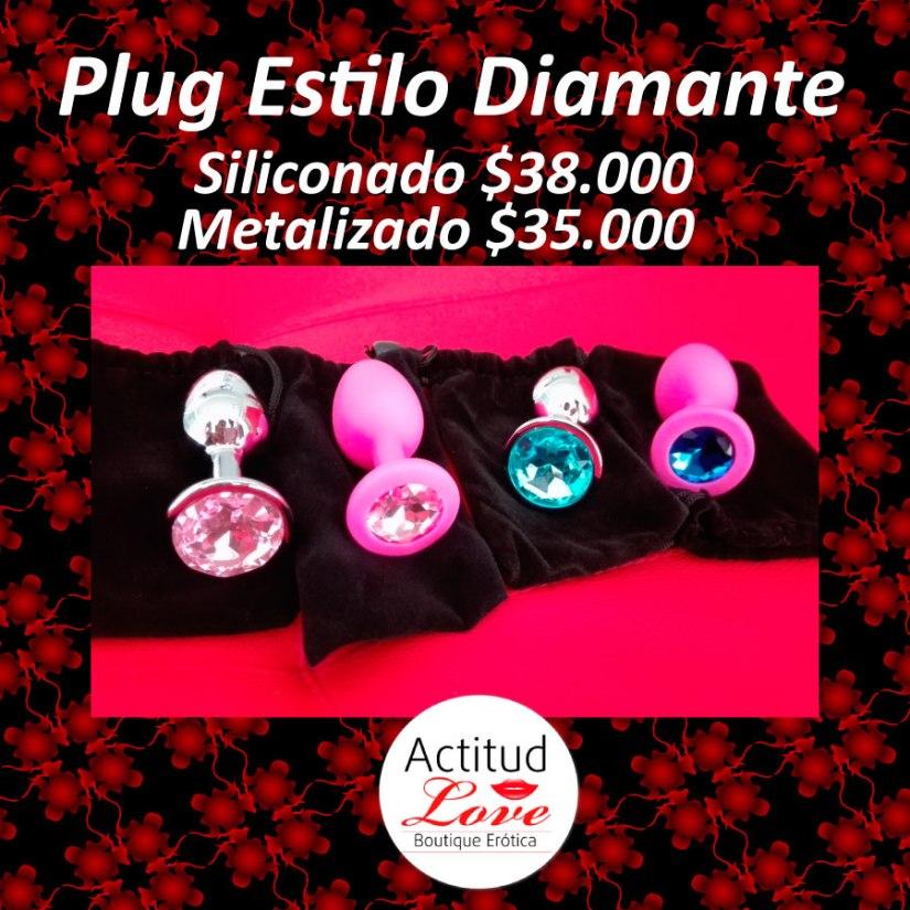 plug-estilo-diamante-tienda-erotica-en-cucuta-sexshop-en-cucuta