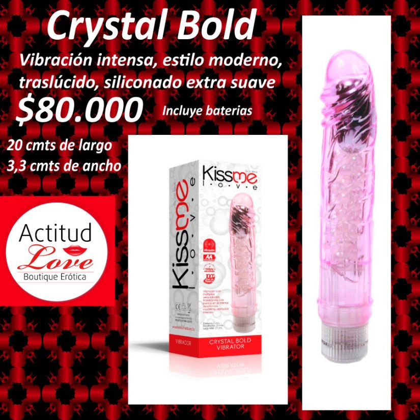 tienda-erotica-cucuta-sexshop-en-cucuta-cristal-bold-rosado-vibrador-siliconado
