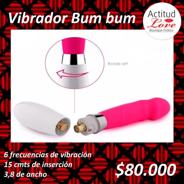 vibrador-bum-bum-2-tienda-erotica-en-cucuta-sexshop-en-cucuta-tienda-erotica-en-bucaramanga-sexshop-en-colombia-tienda-erotica-en-colombia