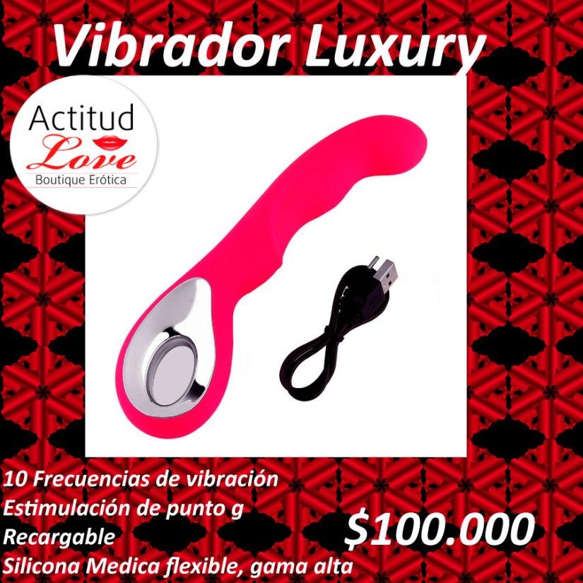 vibrador-luxury-sexshops-en-cucuta-tiendas-sexshopen-csucuta-sexshop-en-cucuta-tienda-erotica-en-colombia-teinda-erotica-en-cucuta