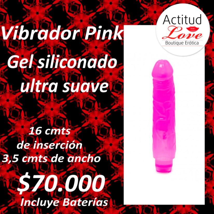 vibrador-pink-tienda-erotica-cucuta-sexshop-en-cucuta