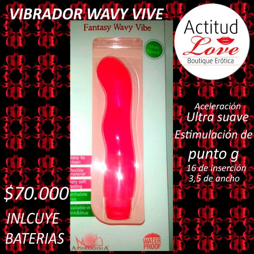 vibrador-punto-g-excitar-sexshop-tienda-erotica-sensual-sensualidad-cucuta-consolador