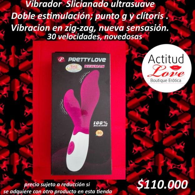 vibrador-silicona-medica-sexshop-en-cucuta-tienda-erotica-en-cucuta-vibrador-de-estimulacion-de-punto-g-y-clitoris-30
