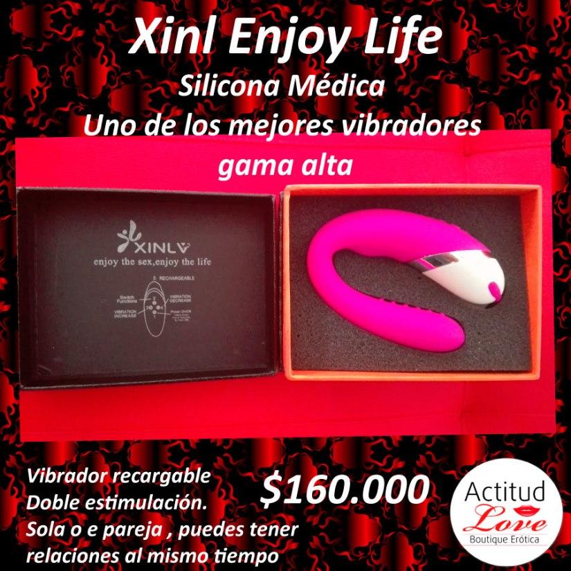 xinl-enjoy-life-we-vibe-tienda-erotica-en-cucuta-sexshop-en-cucuta
