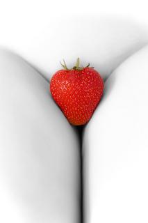 imaginatión erotic3