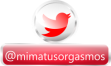 logotwiterparayoutube