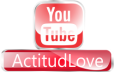logoyoutubeparayoutube