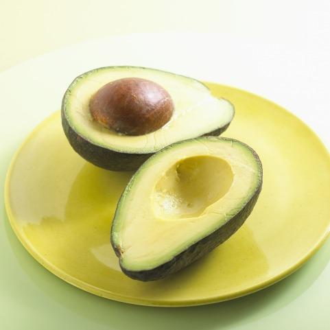 avocado-356122_1280