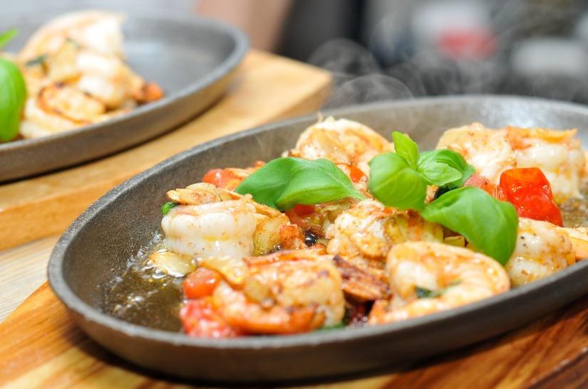 shrimp-711674_1280