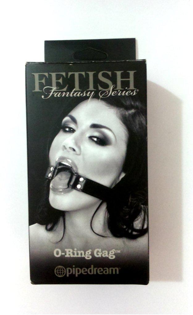 fetiche bucal para sexo oral