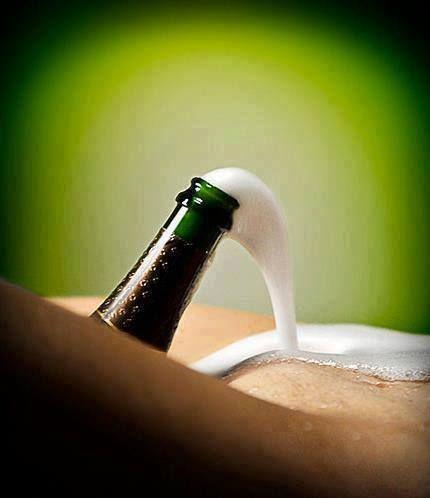 seo oral orgasmo femenino