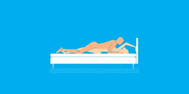 posiciones sexuales sexshop orgasmo Cúcuta