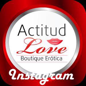 instagram-actitud-love-sexshop-en-cucuta-tienda-erotica-en-cucuta