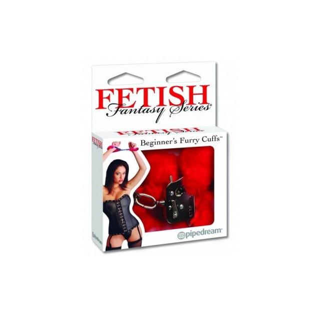 esposas rojas, fantasy series, sexshop, tienda, erotica, lenceria, sexy, consoladores, cucuta, vibradores,