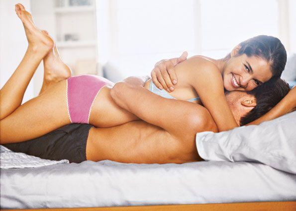 esxitar a mi pareja, mujer, hombre, retardante, lubricante, gel comestible caliente, anal, vibrador, Cúcuta, cucuta, sexshop, tienda erotica,