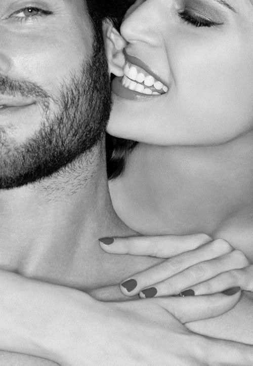 tips-para-seducir-a-un-hombre-tienda-erotica-sexshop-en-cucuta-tiendas-eroticas-en-cucuta-sexshop-en-colombia