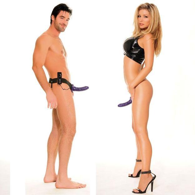 arnes-para-fantasis-sexual-arnes-hueco-vibrador-para-el-y-ella-lila-14cm-2-sexshop-en-cucuta-tienda-erotica-en-cucuta